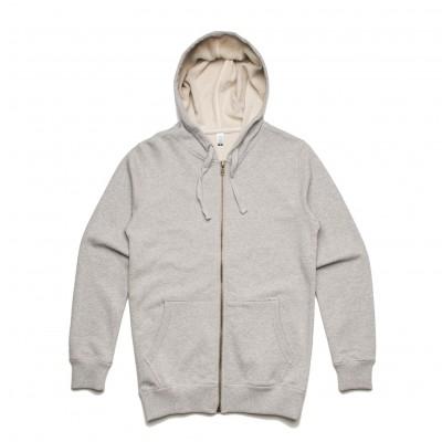 As Colour Select Zip Hood-4