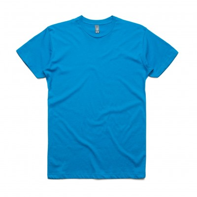 As Colour Paper tee-2