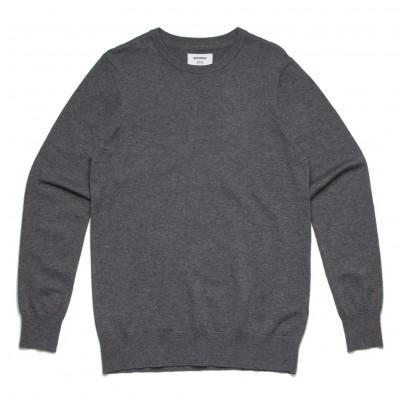 As Colour Simple Knit