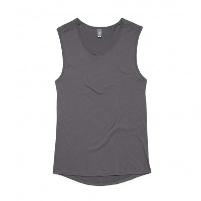 As Colour Tank Tee-1