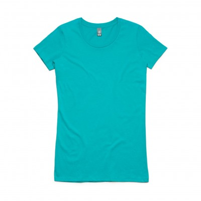 As Colour Wafer Tee-1