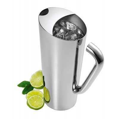 Avanti Aquarius Water Pitcher
