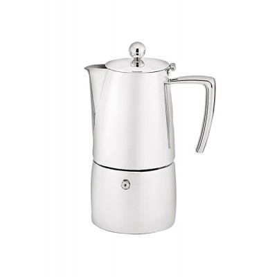 Avanti Art Deco Espresso Coffee Maker 2 Cup
