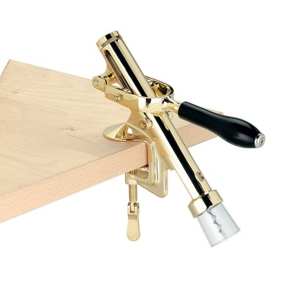 Avanti Cellar Wiz Bench Cork Extractor