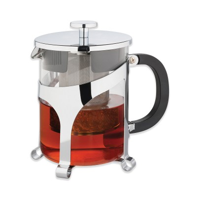 Avanti Contempo Tea Pot 600ml