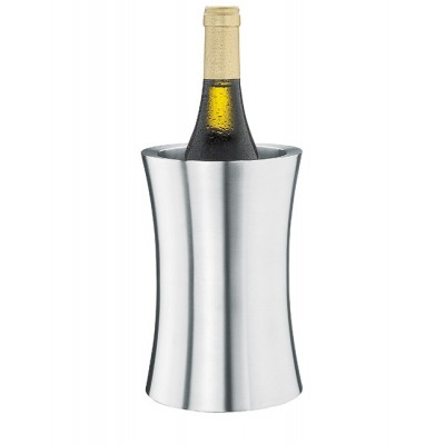 Avanti Firenze Wine Cooler Satin