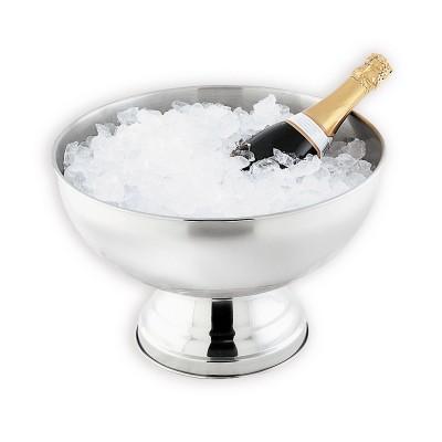 Avanti Lifestyle Champagne/Punchbowl