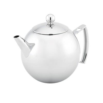 Avanti Mondo Teapot 360ml