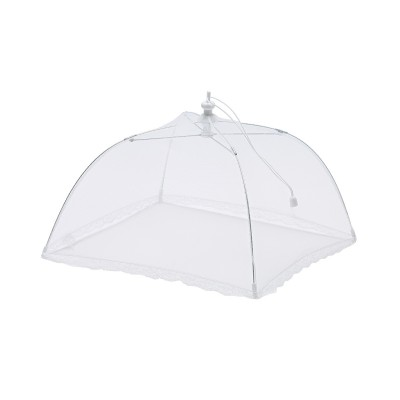 AVANTI Square Net Food Cover 30cm
