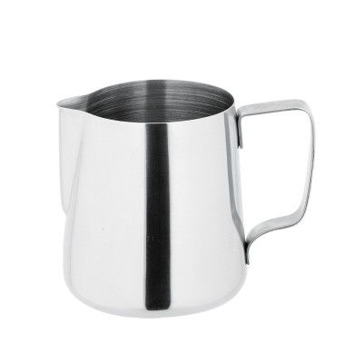 Avanti Steaming Milk Pitcher 340ml