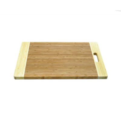 Maxwell & Williams Bamboozled Board Duo Tone Rectangular 45x30x1.8cm