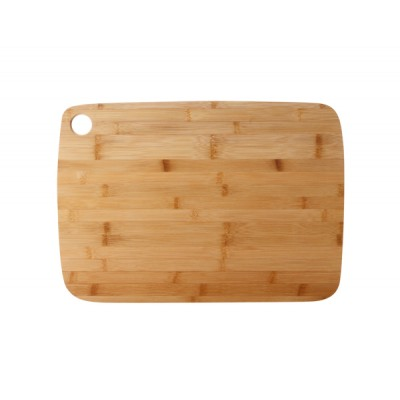 Maxwell & Williams Bamboozled Board Rectangular 48x35x1.5cm