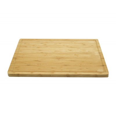 Maxwell & Williams Bamboozled Carving Board 40x30x1.8cm