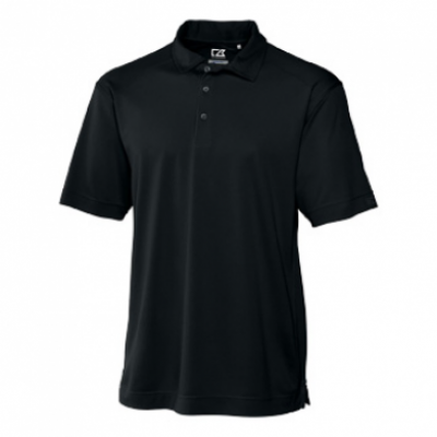 Cutter & Buck Genre Polo - Mens