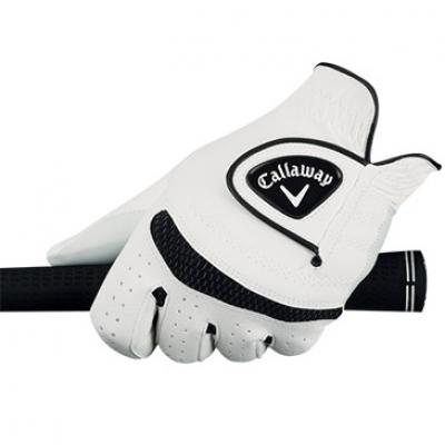 Weather Spann Glove