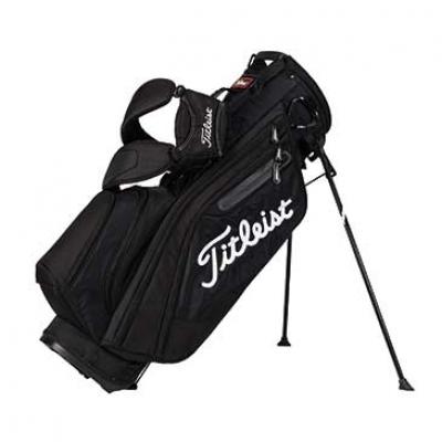 Titleist Custom Lightweight Stand Bag