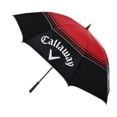 "Callaway Tour Authentic 68"" Umbrella"