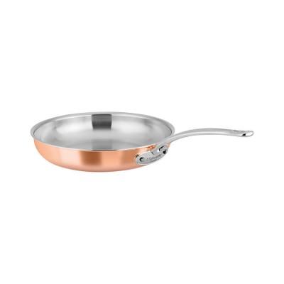 Chasseur Fry Pan 20cm