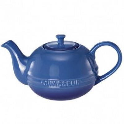 Chasseur Teapot 1.1 Litre