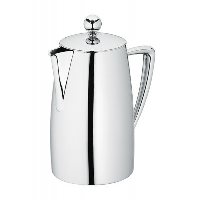 Avanti Art Deco Coffee Plunger 800ml