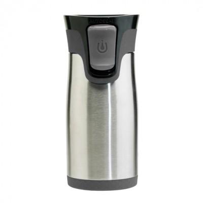 Contigo Aria Autoseal Mug - 300ml Charcoal