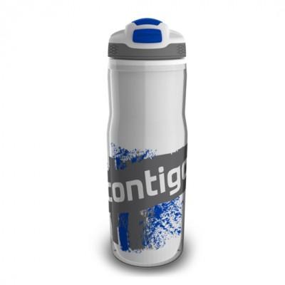Contigo Devon Insulated Autospout Blue