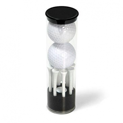 Two Ball Tower