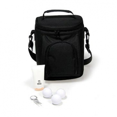 Cooler Bag Combo - A Grade