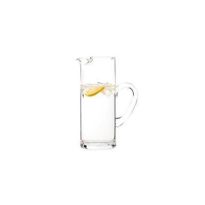 Maxwell & Williams Diamanté Cylindrical Water Jug 1.5 Litre | CS725