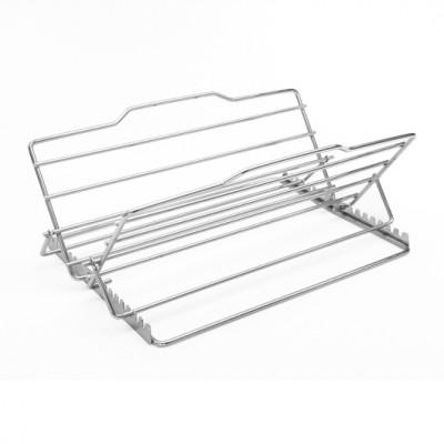 Cuisena Roast Rack Adjustable