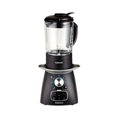 Cuisinart Hot & Cold Blender
