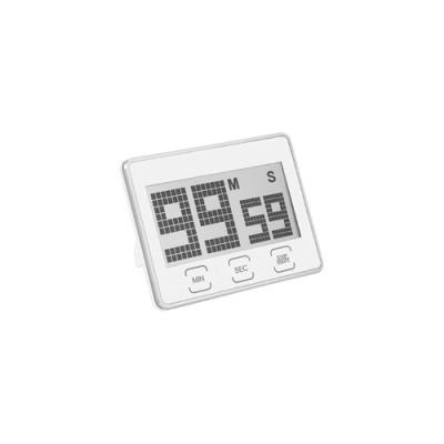 Avanti Digital Touch Button Timer