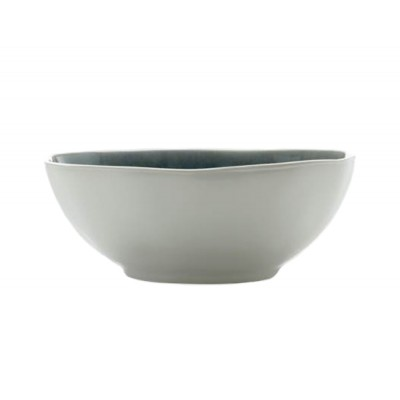 Maxwell & Williams Artisan Bowl Cloud 17cm