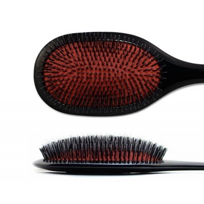 Europa Brands Hercules Sagemann Exclusive Hair Brush Oval