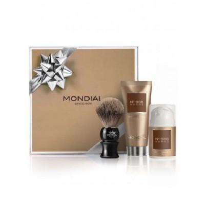 Europa Brands Mondial Shaving Gift Pack Roma