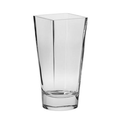 Krosno Quattro Vase 20cm