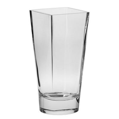 Krosno Quattro Vase 30cm