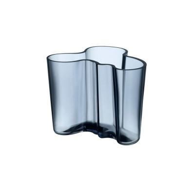Iittala Aalto Vase 12cm Rain