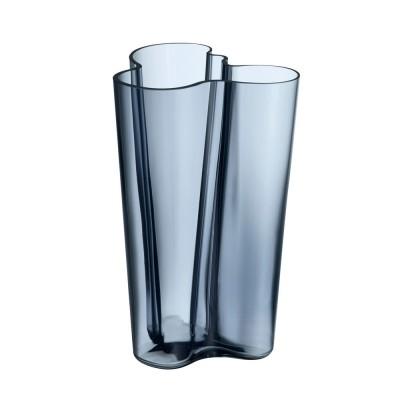Iittala Aalto Vase 25.1cm Rain