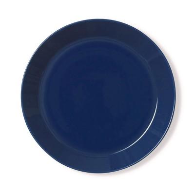 Iittala Teema Blue Plate 26cm