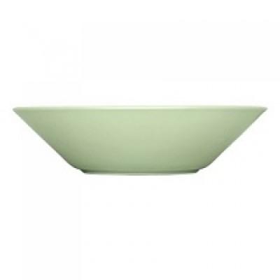 Iittala Teema Celadon Green Deep Bowl 15cm