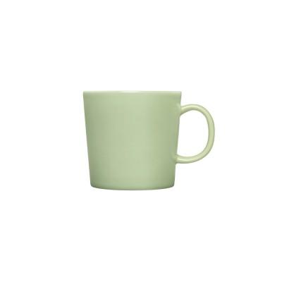 Iittala Teema Celadon Green Mug 300ml