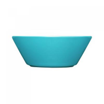 Iittala Teema Turquoise Deep Bowl 15cm