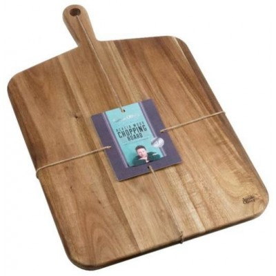Jamie Oliver Chopping Board - Large