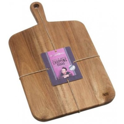 Jamie Oliver Chopping Board - Medium