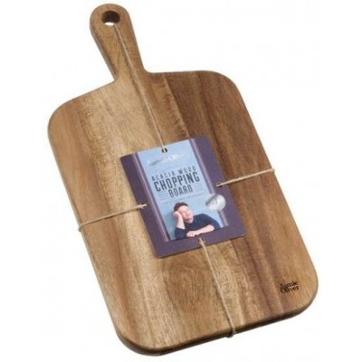 Jamie Oliver Chopping Board - Small