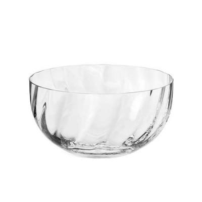 Krosno Silhouette Bowl 22cm