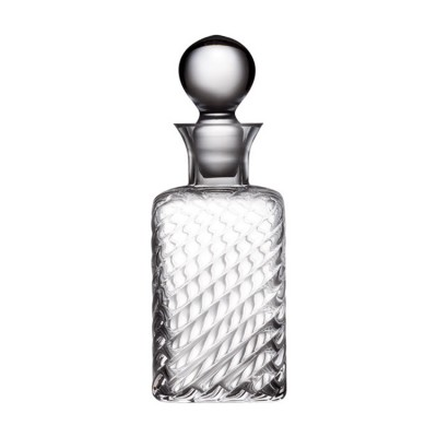 Krosno Silhouette Decanter 500ml