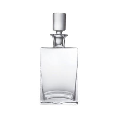 Krosno Vinoteca Cognac Decanter 750ml