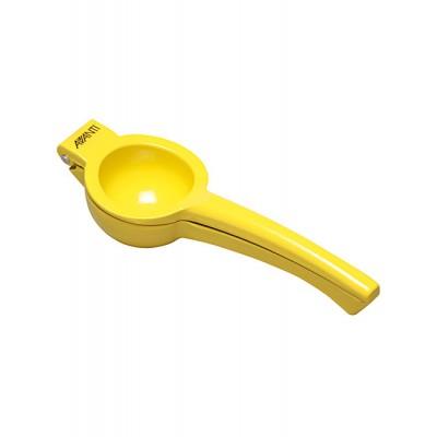 Avanti Lemon Squeezer- Yellow